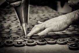 louis-defer-photographe-reportage-boulanger-patissier-guyon-blois-41
