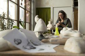 louis-defer-photographe-artisan-artiste-sculptrice-marie-laure-griffe-atelier-blois-41