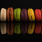 louis-defer-photographe-blois-41-packshot-culinaire-macarons