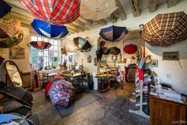 louis-defer-photographe-blois-41-reportage-artisan-maison-des-parapluies