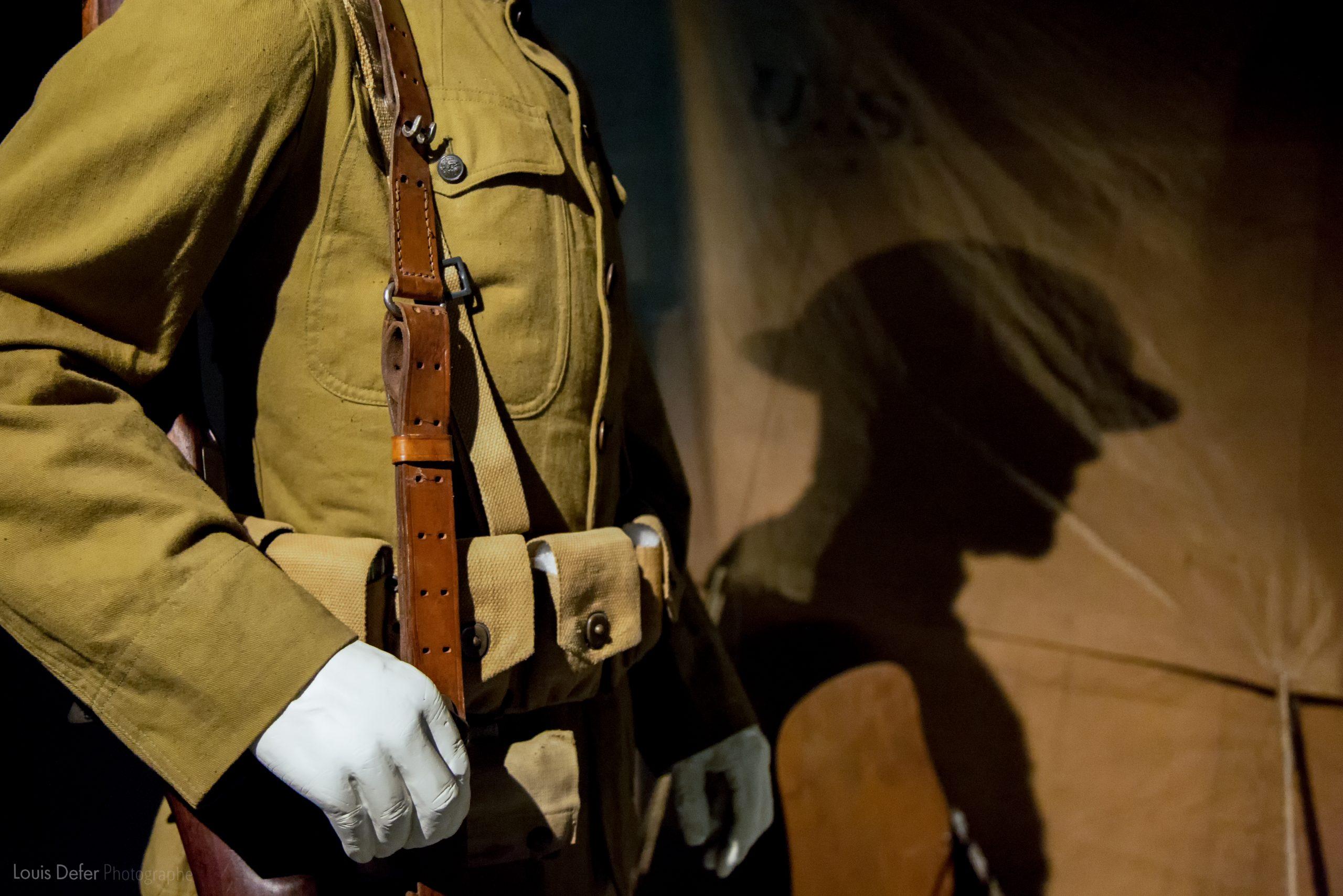louis-defer-photographe-blois-41-reportage-musee-de-la-grande-guerre-meaux-77