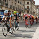 louis-defer-photographe-blois-41-tour-du-loir-et-cher-cyclisme-2019