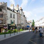 louis-defer-photographe-blois-41-vie-locale-evenements-bouchon-de-blois