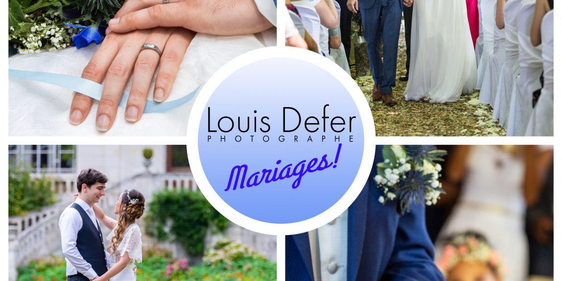 louis-defer-photographe-promotion-mariage-blois-41-orleans-45-tours-37