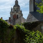louis-defer-photographe-reportage-immobilier-appartement-blois-41-10