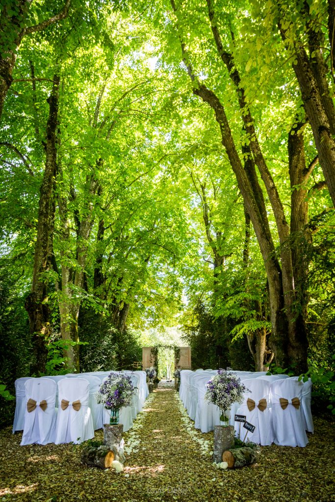 louis defer photographe blois mariage