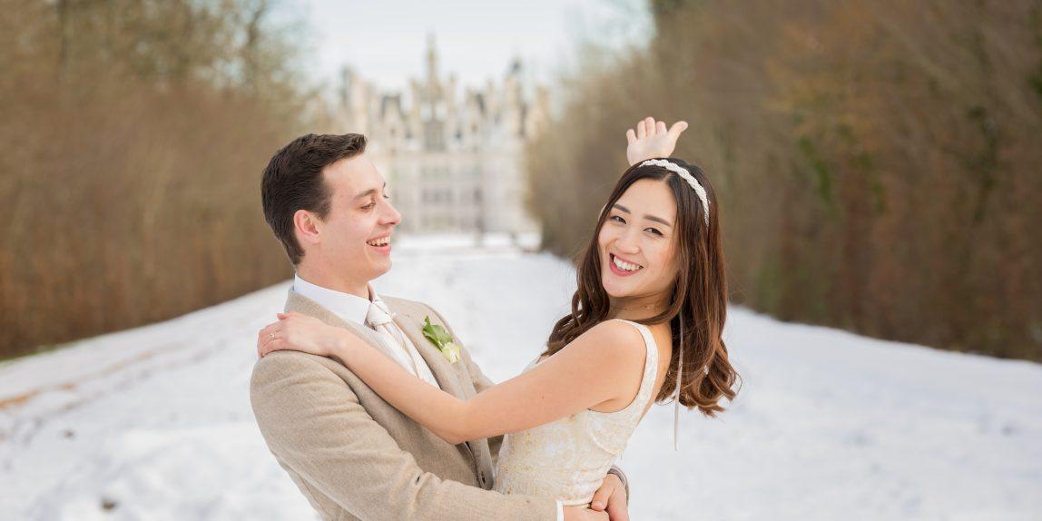 photographe blois mariage